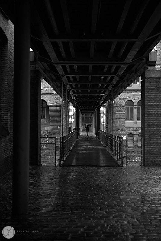 Hamburg streets 2016 by Dirk Heyman 1098.jpg