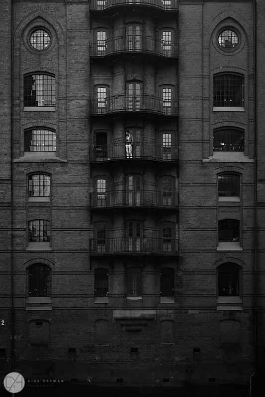 Hamburg streets 2016 by Dirk Heyman 1099.jpg