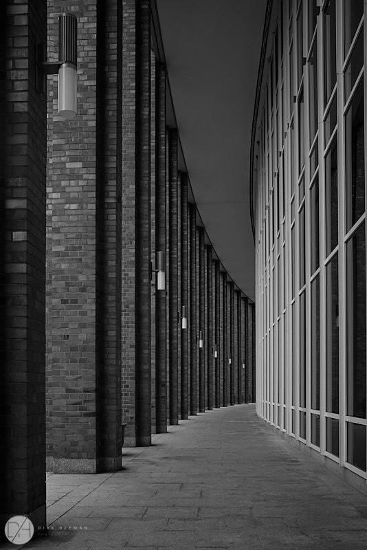 Hamburg streets 2016 by Dirk Heyman 1100.jpg