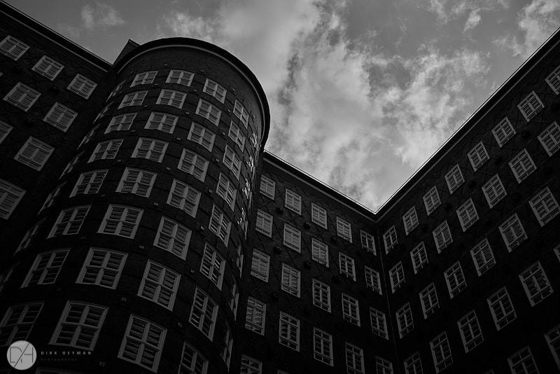 Hamburg streets 2016 by Dirk Heyman 1105.jpg