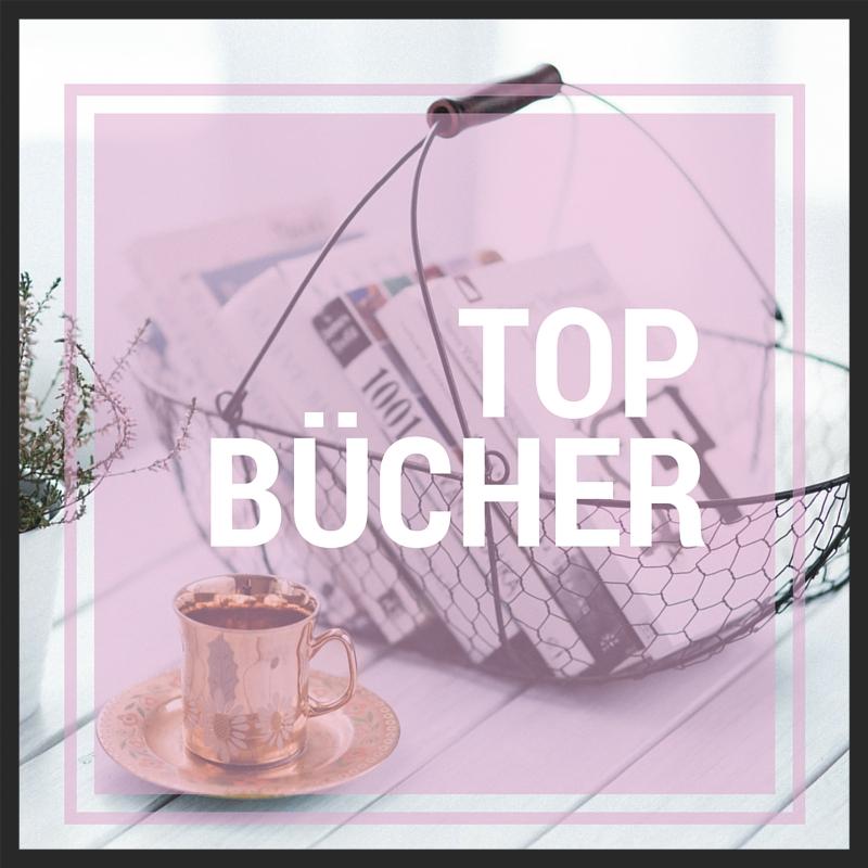 Top Karriere B�cher f�r Frauen