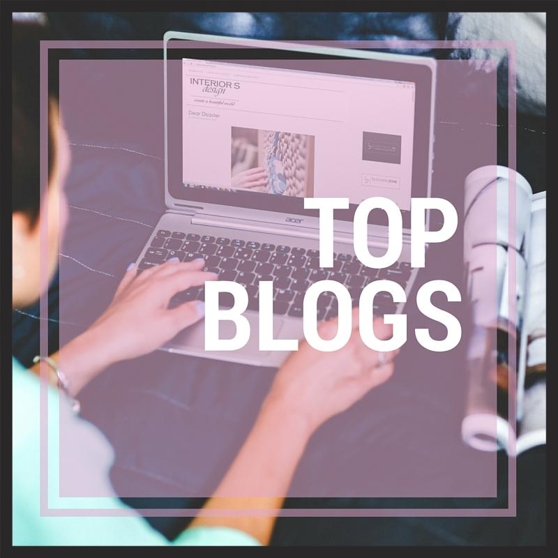 Blog f�r Frauen mit Ambitionen