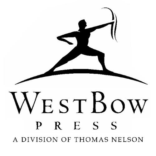 westbow-press.jpg