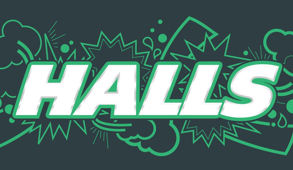 HAL_1.png