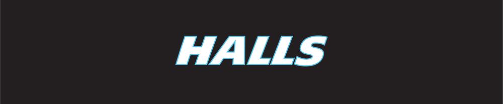 HAL_2.png