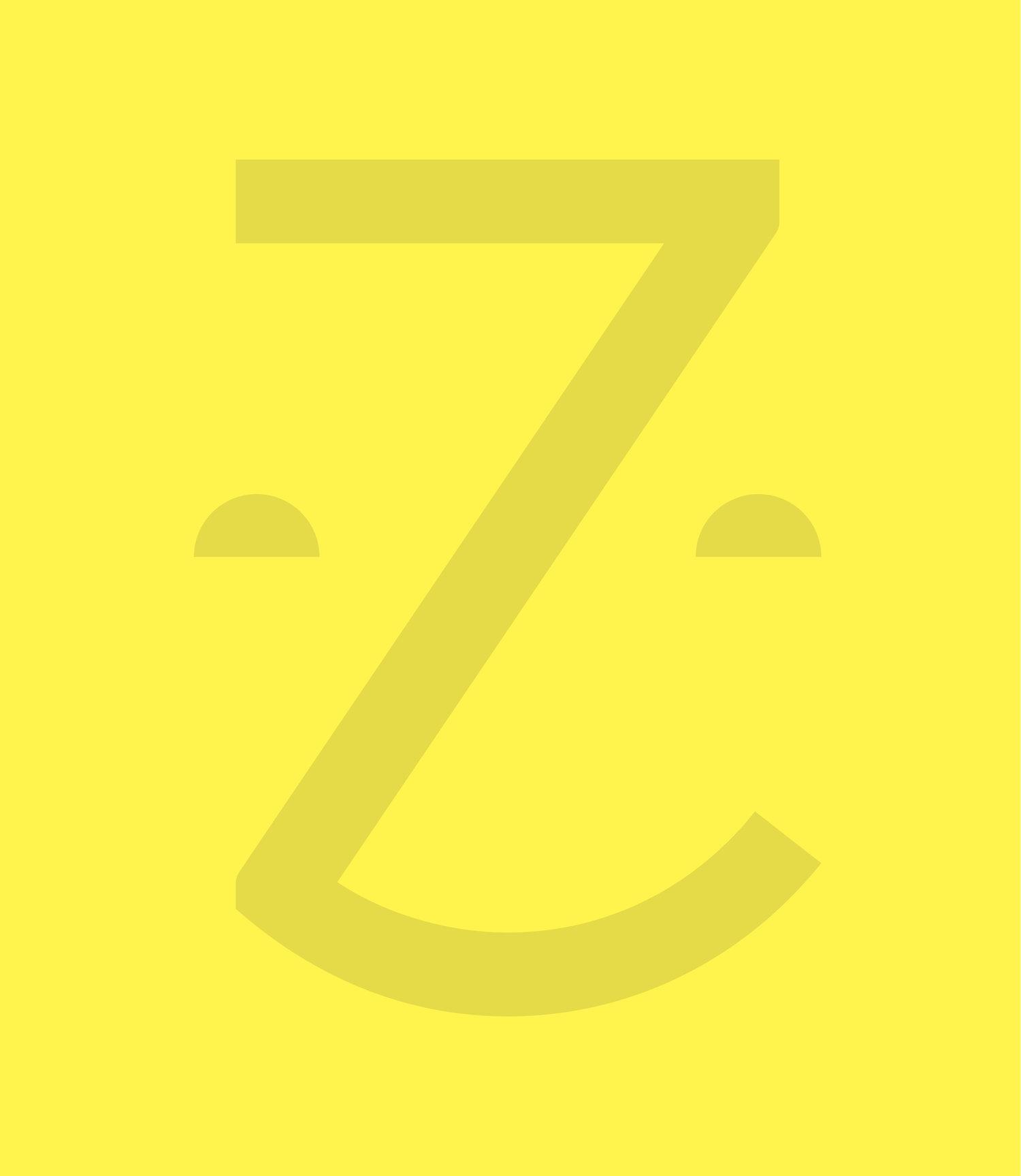 Zocdoc — BAZOS PROJECTS