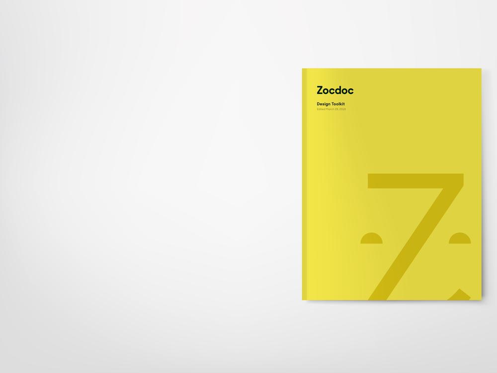 ZOC2_Artboard 1.png