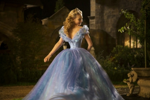 Cinderella Movie 2015.jpg