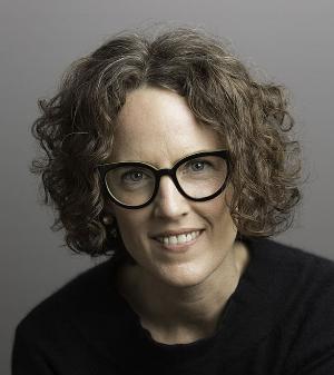 Jill Grunewald, Author