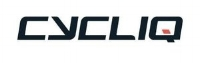 cyclic-logo.jpeg