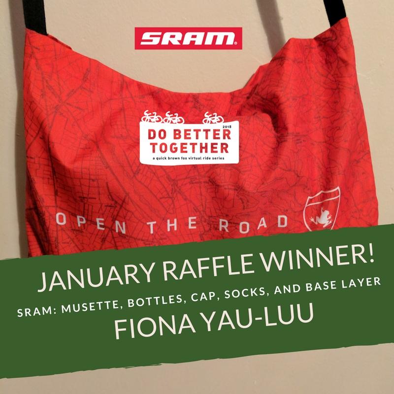 Fiona Winner (1).jpg