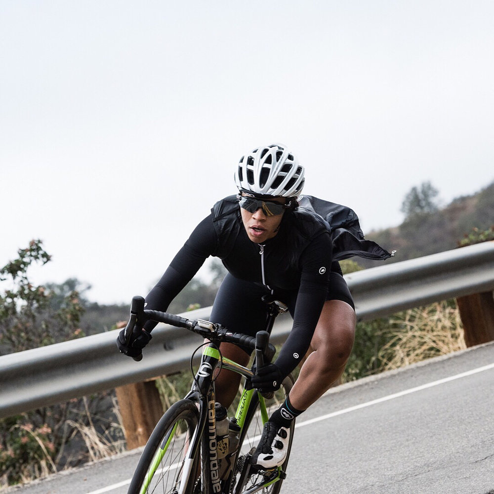 Images by Jordan Clark Haggard for  Cannondale