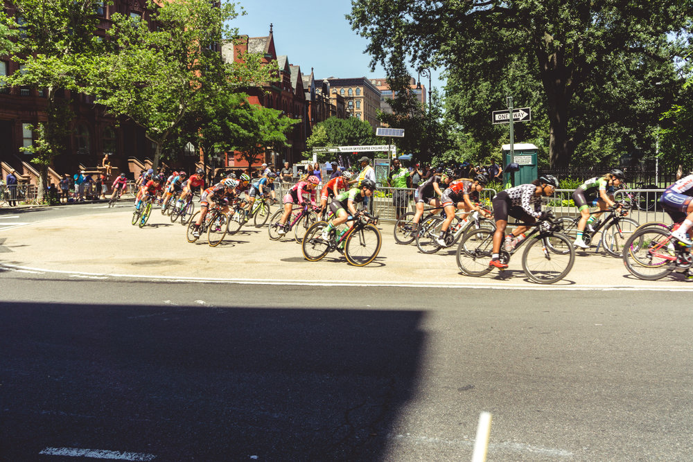 USACrits_Harlem-8.jpg