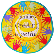 Families Creating Together