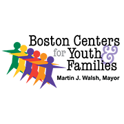 Boston Centers for Youth & Families -