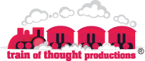 totp_footer_logo.png