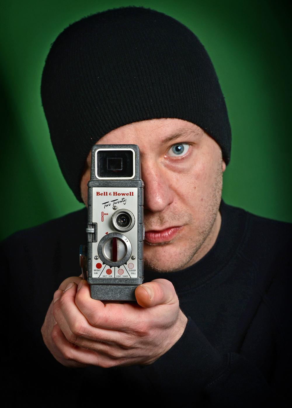 photo - www.jackwillingham.com