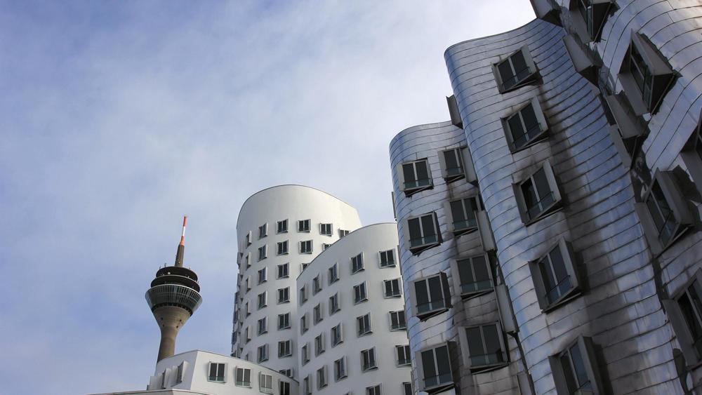gehry buildings.jpg