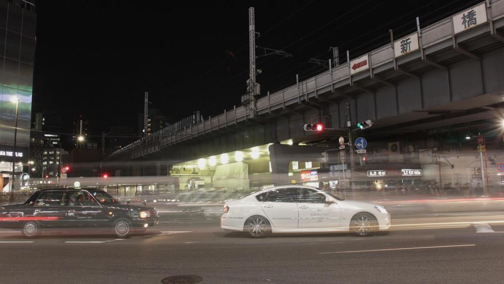 shinbashi station bridge.jpg