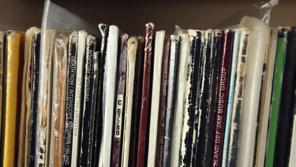 TILT C_U VINYL RECORDS.jpg