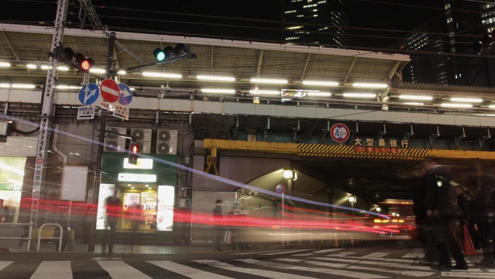 TOKYO SHINBASH TRAIN STATION CROSSING.jpg