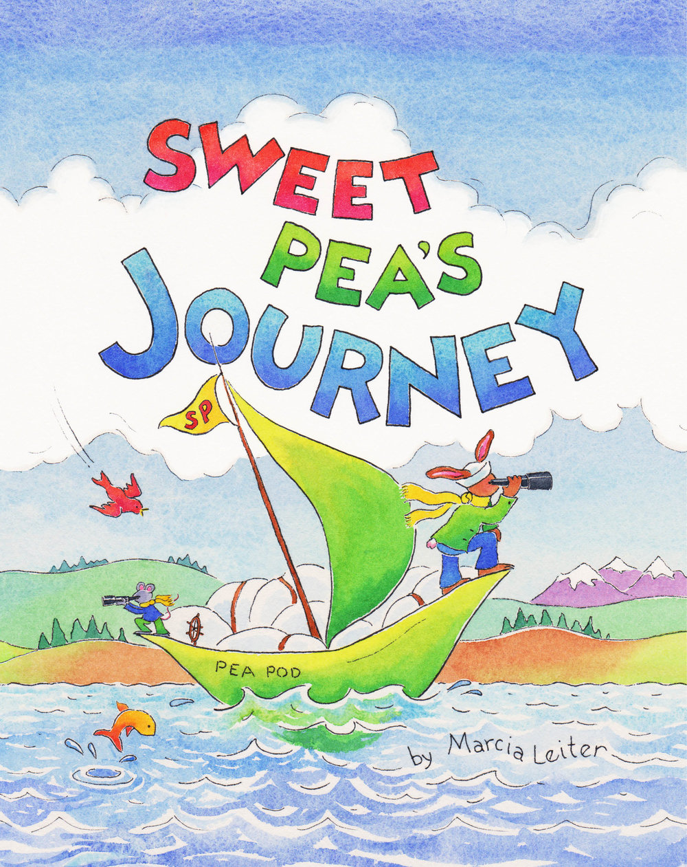 Sweet Pea's Journey jpg.jpg