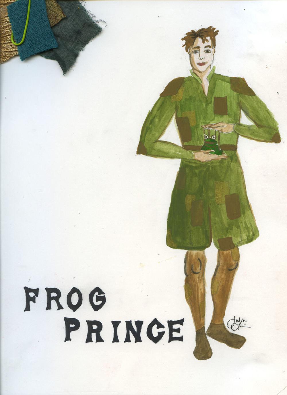 Frog-Prince copy.jpg