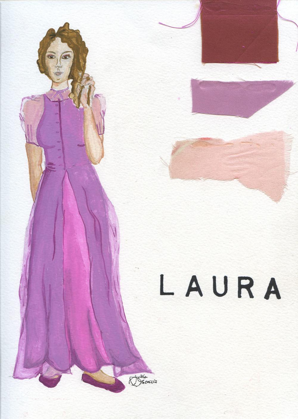 Laura copy.jpg