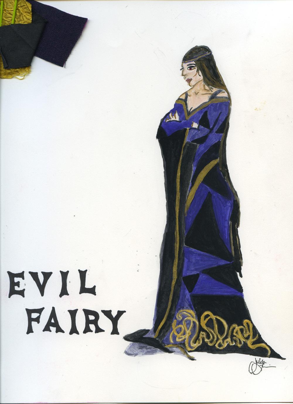 Evil Fairy copy.jpg