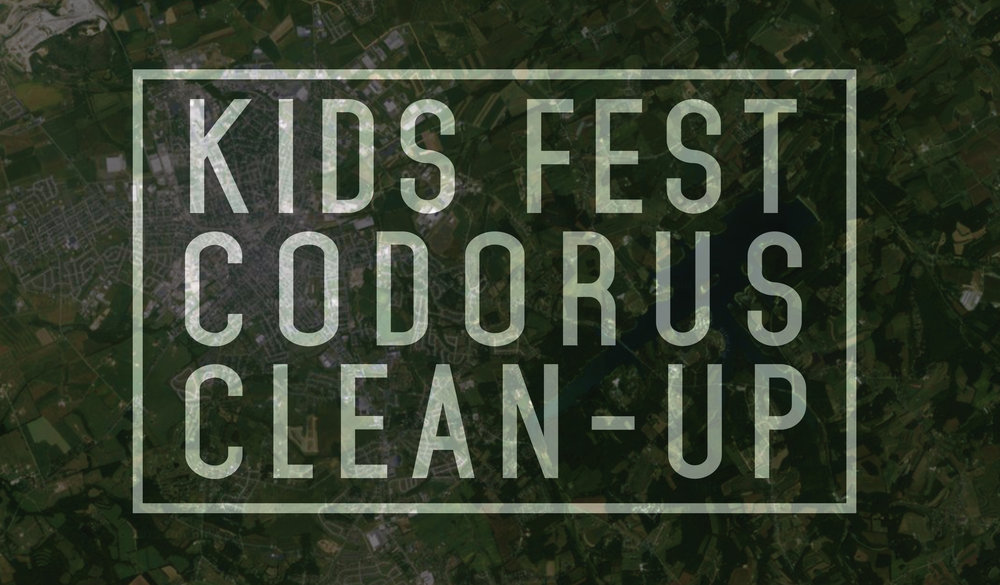 Kids Fest Cleanup 2016 FB.jpg