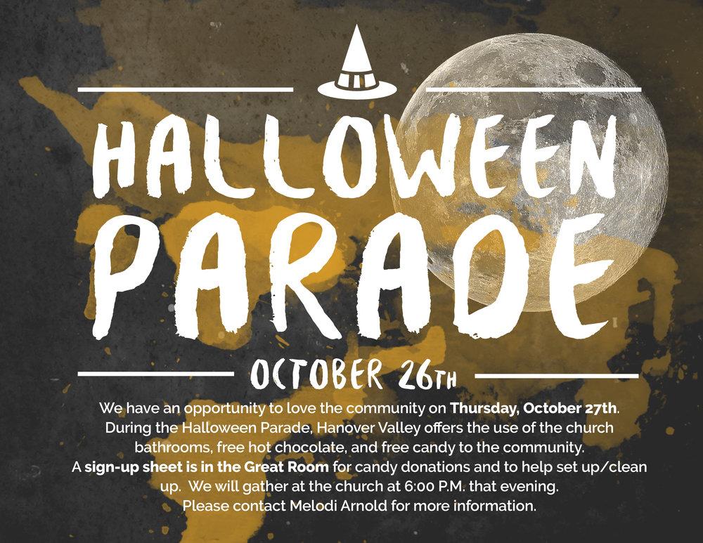 Halloween Parade 2017.jpg