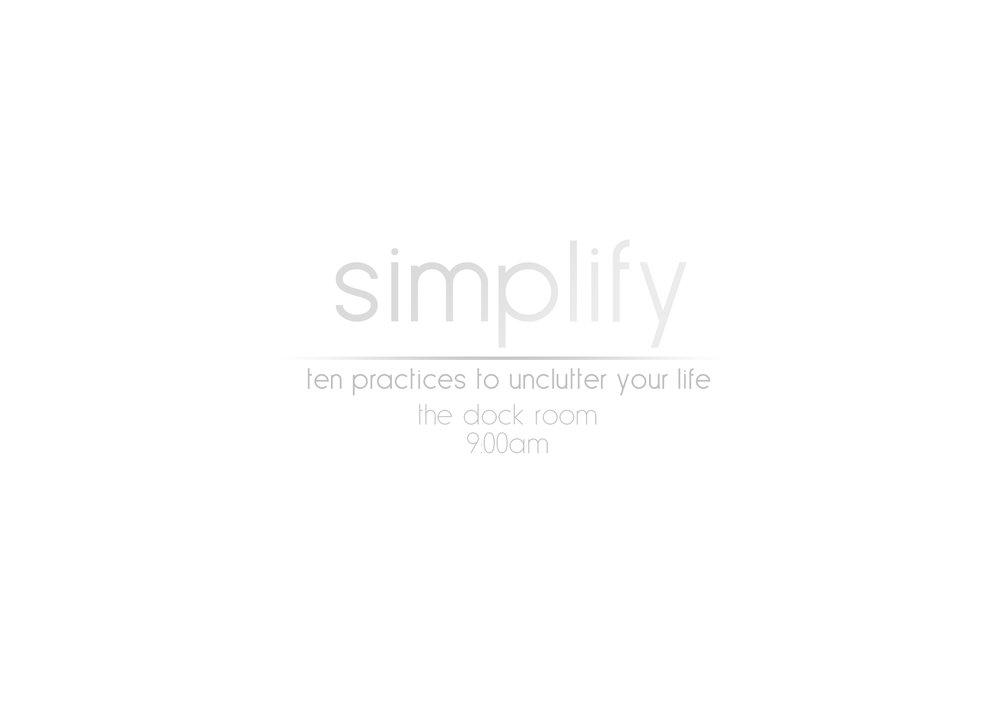 simplifyadultworkshop.jpg