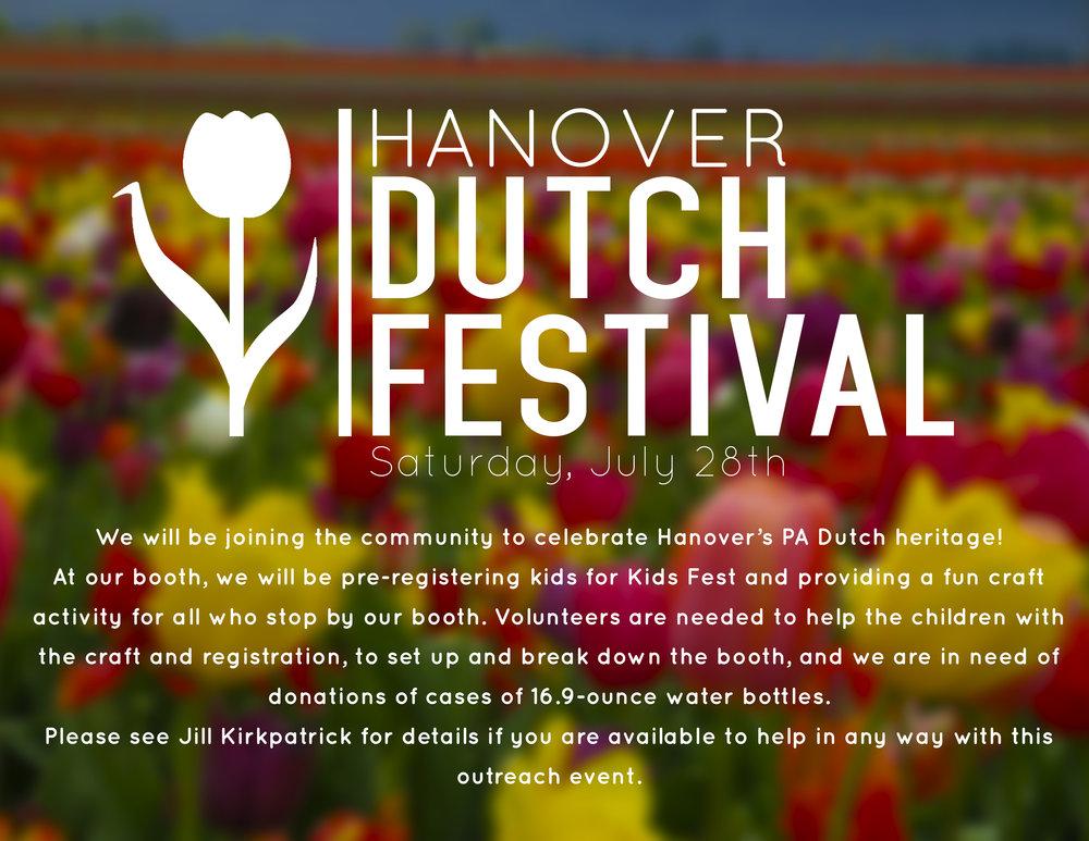 DutchFestival2018.jpg