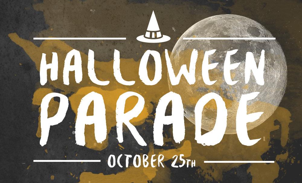 Halloween Parade2018Header.jpg