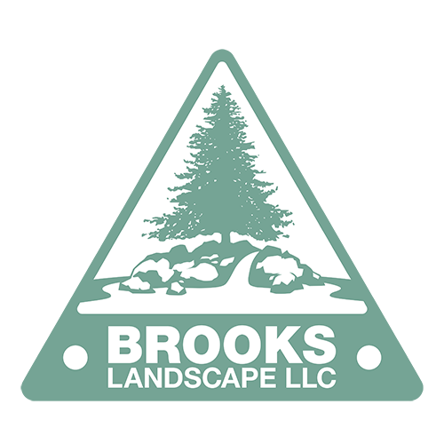 Brooks Landscape LLC