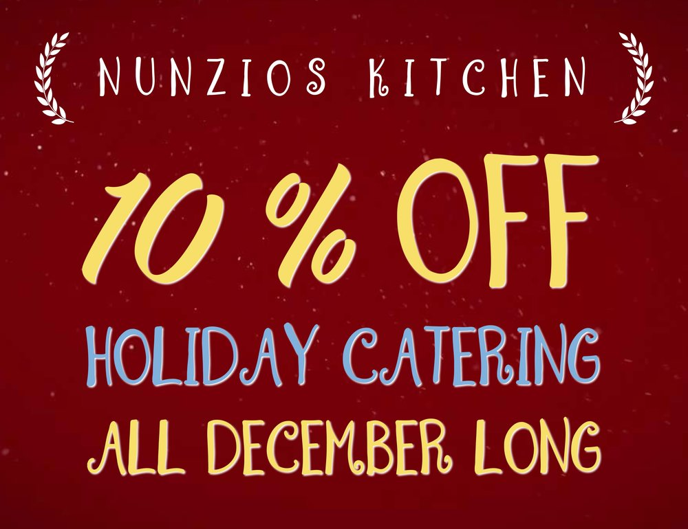 NK PROMO HOLIDAY CATERING.jpg