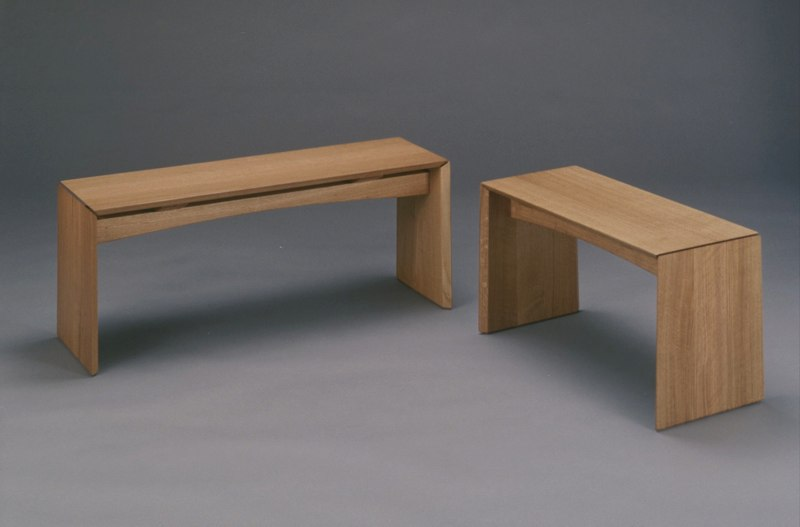 white oak benches.jpg