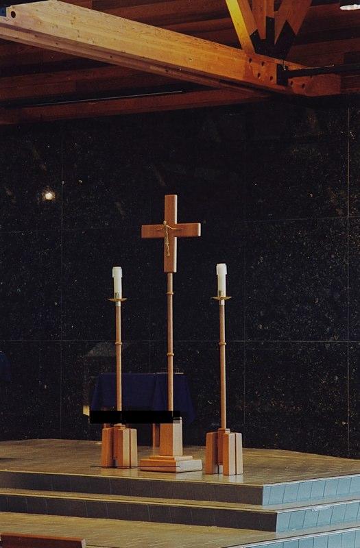 ST. JOHN NEUMANN3.jpg