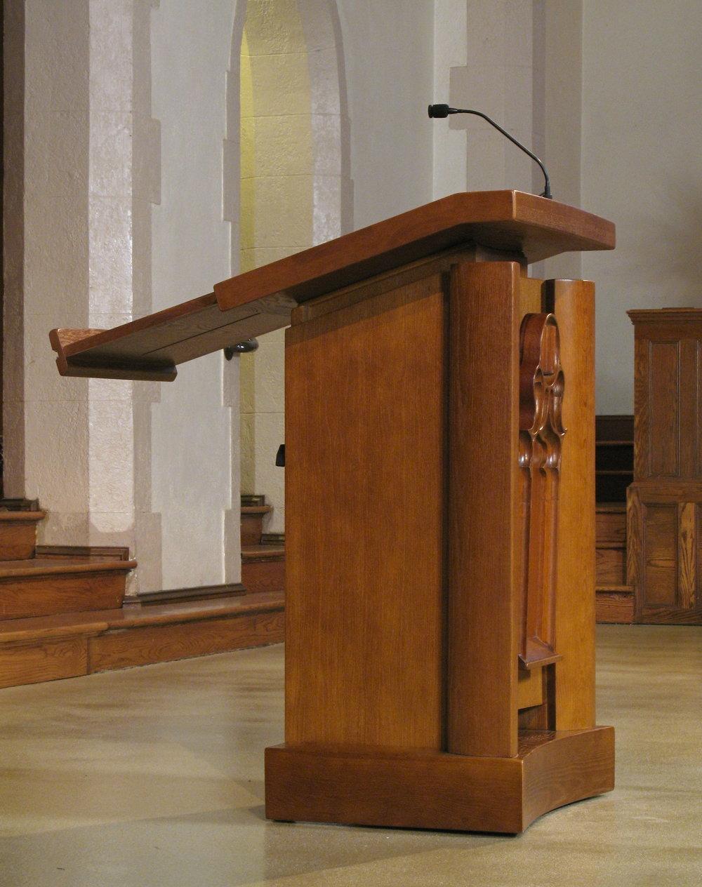 Calvary Lutheran 8.JPG