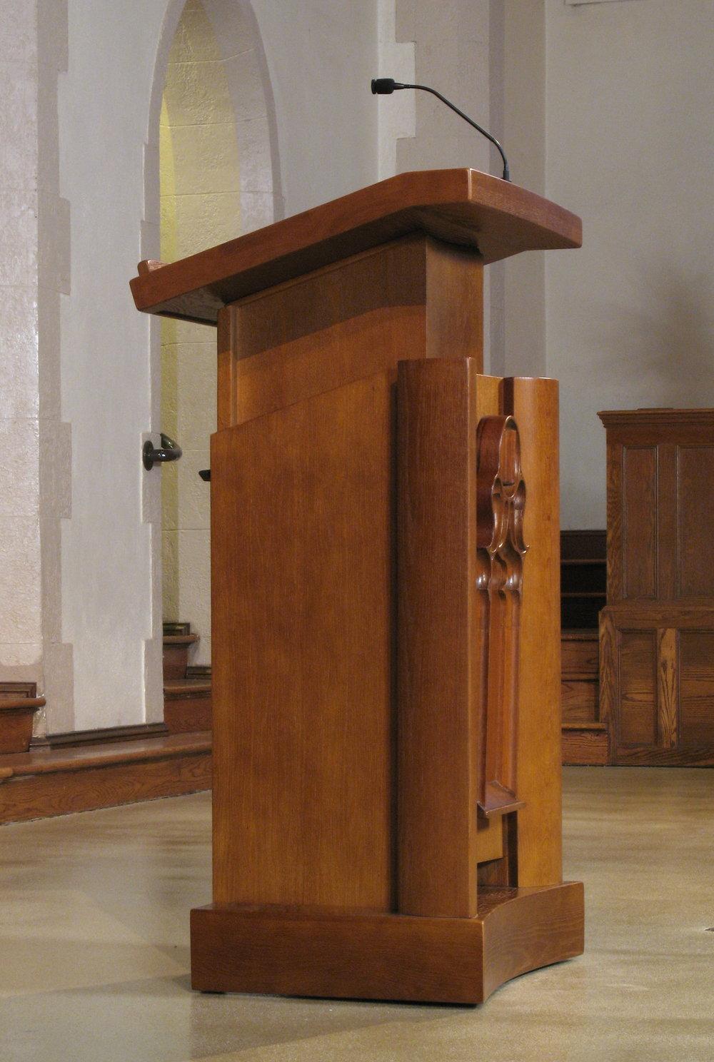 Calvary Lutheran 9.JPG