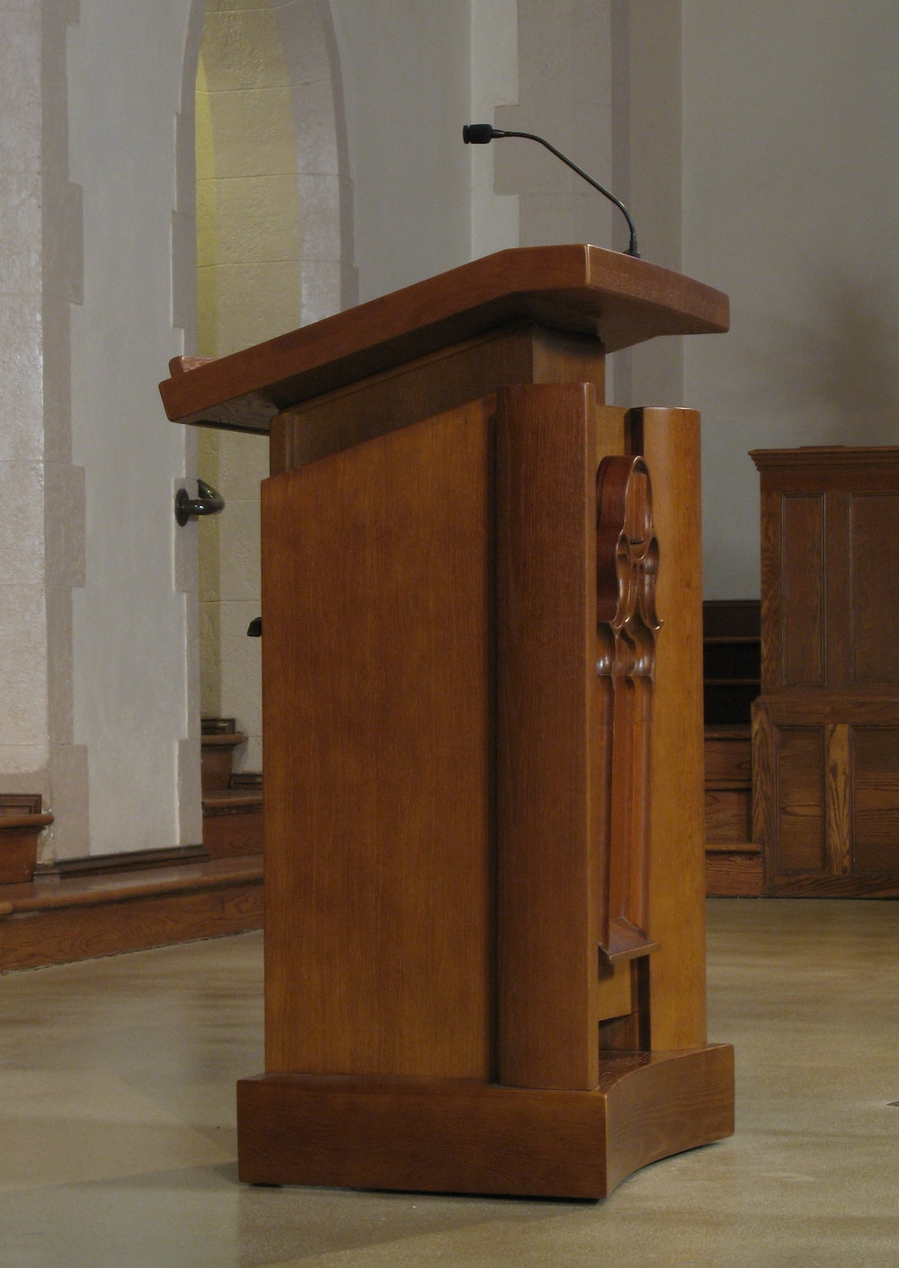 Calvary Lutheran 11.JPG