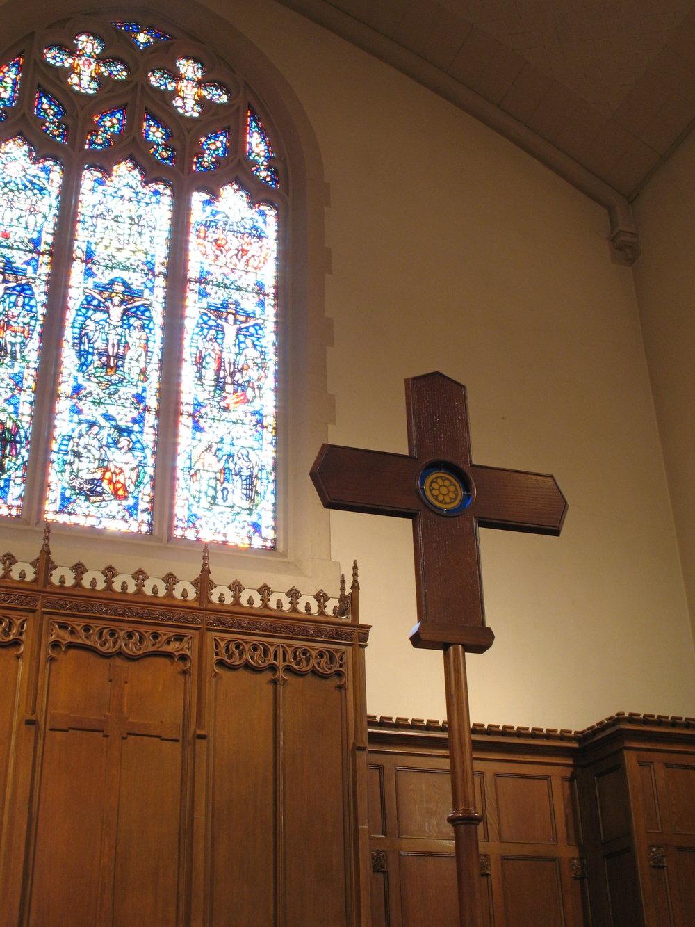 Calvary Lutheran 16.JPG