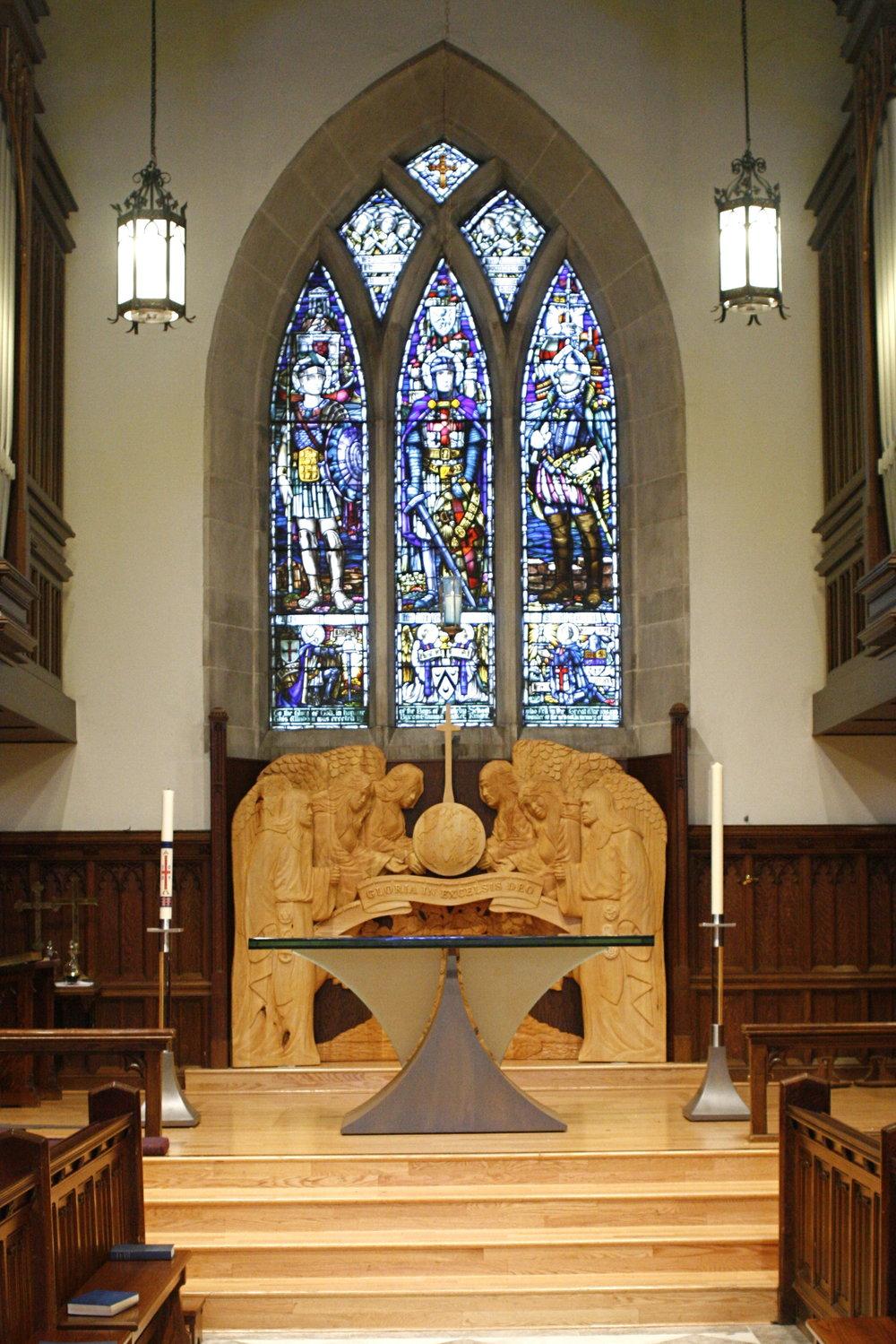 John Bell Chapel 11.JPG