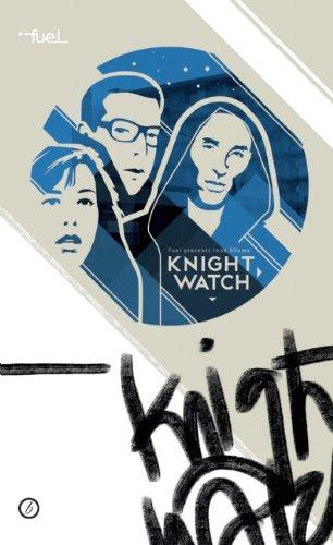 knightwatch