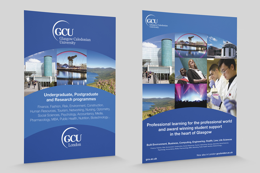 GlasgowCaledonianUniversity_1500x1000_1.jpg