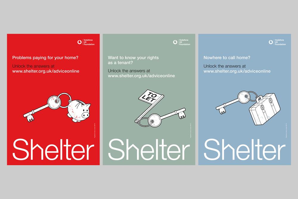 Shelter_1500x1000_1.jpg