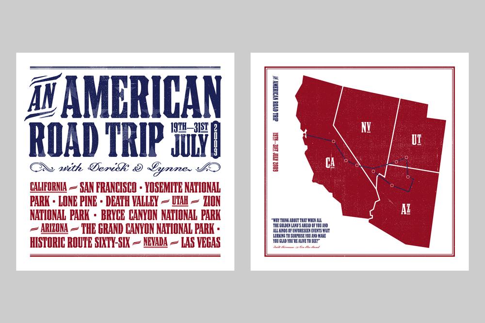 AmericanRoadTrip_1500x1000_1.jpg