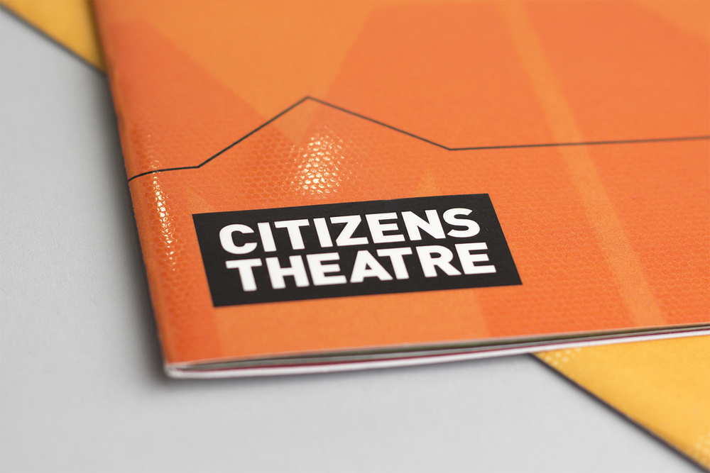 CitizensTheatre.jpg