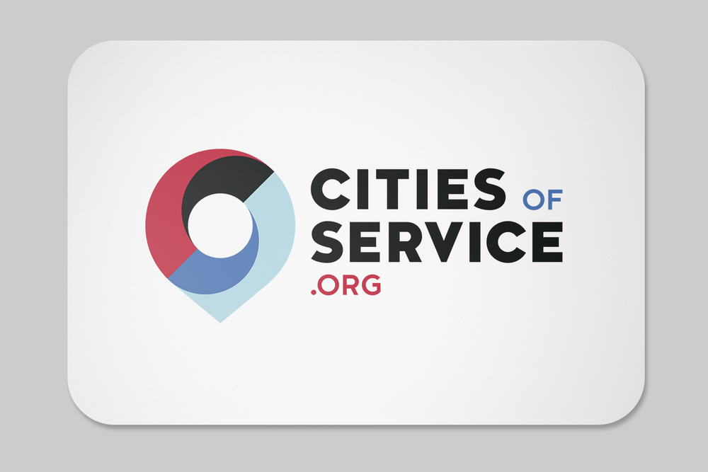CitiesofService.jpg
