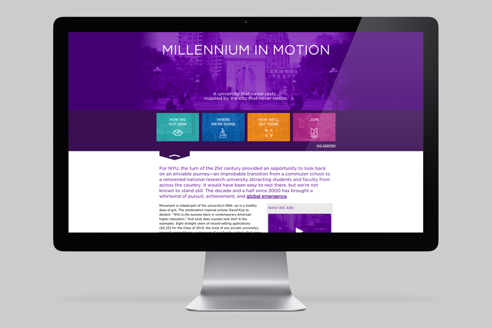 MillenniumInMotion.jpg